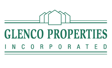Glenco Properties, Inc.